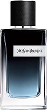 Kup Yves Saint Laurent Y Pour Homme - Woda perfumowana