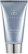 Kup Krem intensywnie nawilżający - Cosmedix Emulsion Intense Hydrator