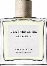 Kup Allsaints Leather Skies - Woda perfumowana
