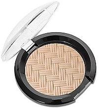 Kup Mineralny puder matujący (wymienny wkład) - Affect Cosmetics Mineral Powder Matt & Cover