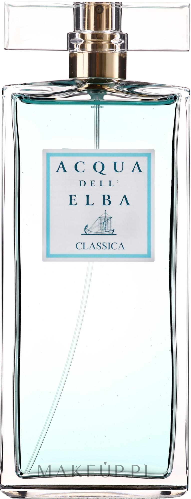 acqua dell'elba classica donna