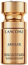 Kup Rewitalizujące serum do skóry wokół oczu - Lancôme Absolue Eye Serum