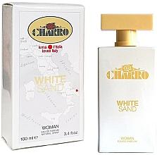 Kup El Charro White Sand - Woda perfumowana