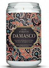 Kup Świeca zapachowa - FraLab Damasco Candle