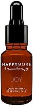 Kup Olejek eteryczny do aromaterapii - Happymore Aromatherapy Joy