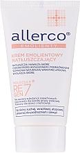 Kup Natłuszczający krem emolientowy - Allerco Emolienty Molecule Regen7