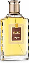 Kup L.T. Piver Cedre - Woda toaletowa