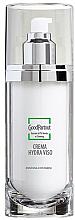 Kup Nawilżający krem do twarzy - Fontana Contarini Hydra Face Cream