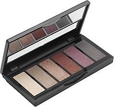 Kup Paletka cieni do powiek - Aden Cosmetics Eyeshadow Palette