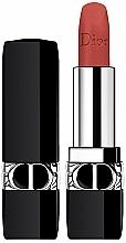 Kup Matowa szminka do ust - Dior Rouge Dior Extra Matte Lipstick