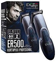 Kup Maszynka do strzyżenia - Iditalian Design ER500