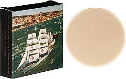 Kup Naturalne mydło w kostce - Essencias De Portugal Living Portugal Sagres Jasmine