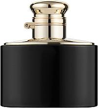 Kup Ralph Lauren Woman by Ralph Lauren Intense - Woda perfumowana