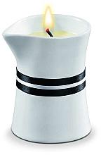 Kup Świeca do masażu - Petits Joujoux A Trip To Rome Massage Candle