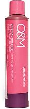 Kup Lakier do włosów z botanicznym kawiorem - Original & Mineral Original Queenie Firm Hold Hairspray