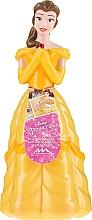 Kup Pieniący się żel pod prysznic dla dzieci - Disney Princess Belle 3D