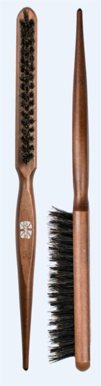 Szczotka do włosów - Ronney Professional Brush 144 — фото N1