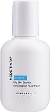 Kup Balsam do twarzy dla skóry tłustej - NeoStrata Oily Skin Solution