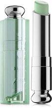 Kup Korektor do twarzy, oczu i ust - Dior Fix It Colour