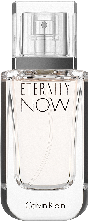 Calvin Klein Eternity Now - Woda perfumowana