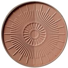 Kup Puder brązujący - Artdeco Bronzing Powder Compact