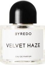 Kup Byredo Velvet Haze - Woda perfumowana (tester bez nakrętki)
