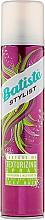 Kup PRZECENA! Teksturujący spray do włosów - Batiste Stylist Texture Me Texturizing Spray *