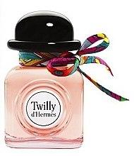 Hermes Twilly D'Hermes - Woda perfumowana (tester z nakrętką) — фото N1