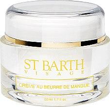 Kup Krem z ekstraktem z mango - Ligne St Barth Mango Butter Cream