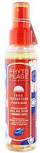 Kup Przeciwsłoneczna mgiełka ochronna do włosów - Phyto Phytoplage Protective Veil