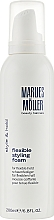 Kup Pianka do stylizacji włosów - Marlies Moller Flexible Styling Foam