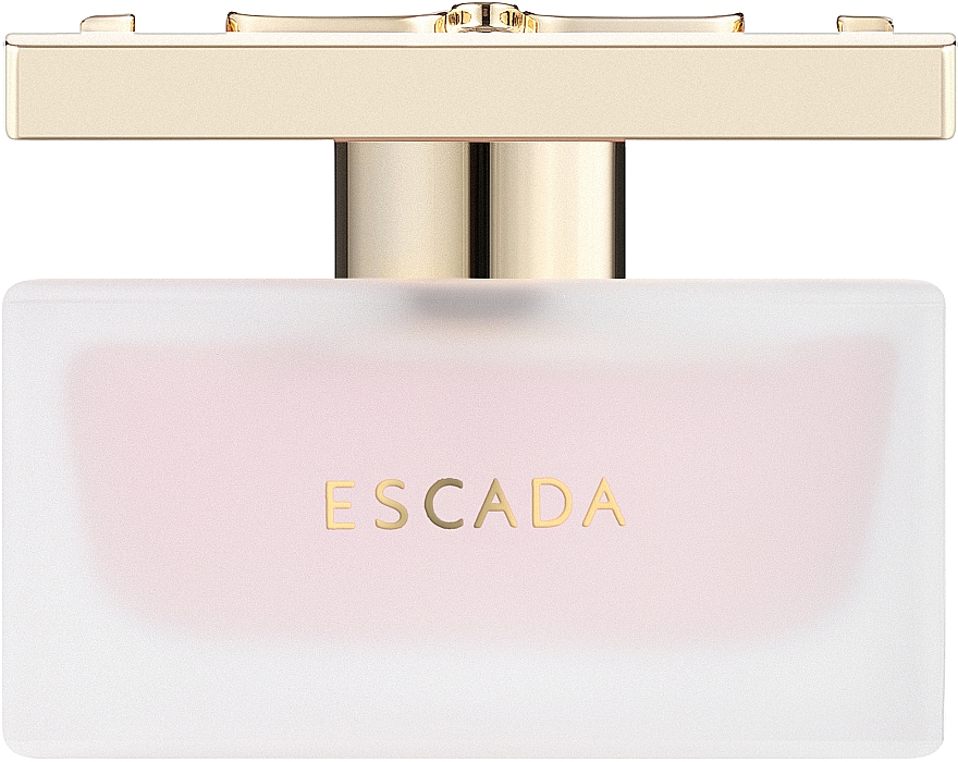 Escada Especially Escada Delicate Notes - Woda toaletowa