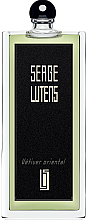 Kup Serge Lutens Vetiver Oriental - Woda perfumowana