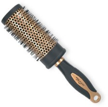 Kup Szczotka do włosów, 63237 - Top Choice