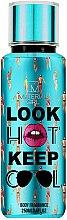 Kup Material Girl Look Hot Keep Cool - Spray do ciała