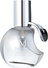 Kup MasakÏ Matsushima Matsu MÏ - Woda perfumowana