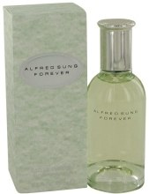 Kup Alfred Sung Forever - Woda perfumowana