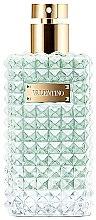 Kup Valentino Donna Rosa Verde - Woda toaletowa (tester)