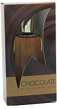 Kup Chat D'or Chocolate - Woda perfumowana