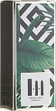Kup PRZECENA! House of Sillage The Trend No. 5 Tropical Jungle - Woda perfumowana (mini)*