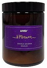 Kup Świeca sojowa Akacja - Anwen Acacia