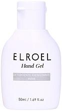 Kup Żel dezynfekujący do rąk - Elroel Hand Gel