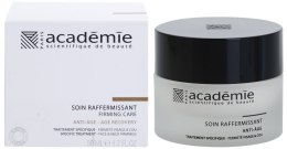 Kup Liftingujący krem do twarzy i szyi - Académie Age Recovery Firming Care