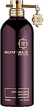 Kup Montale Intense Cafe - Woda perfumowana