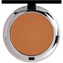 Kup Puder mineralny w kompakcie - Bellapierre Compact Mineral Foundation
