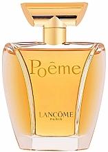 Kup Lancome Poeme - Woda perfumowana