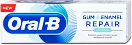 Kup Odbudowująca pasta do zębów Superświeżość - Oral-B Gum & Enamel Repair Extra Fresh