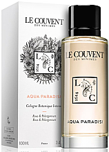 Kup Le Couvent des Minimes Aqua Paradisi - Woda kolońska