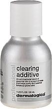 Kup Oczyszczająca emulsja do twarzy - Dermalogica Clearing Additive