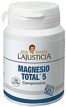 Kup Suplement diety Magnez - Ana Maria Lajusticia Magnesium Total 5